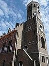 toren oude raadhuis p1050131