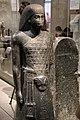 Torino, Museo egizio (133).jpg