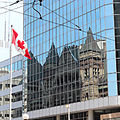 Toronto Old City Hall reflection.jpg