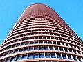 Torre Sevilla 04.jpg