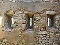 Torre de l'Ordal (Subirats) - 3.jpg