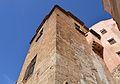 Torre de l'arxiu, catedral de Sogorb.JPG