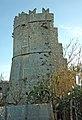 Torre di Varano.jpg