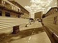 Toulouse - Avenue Sans - 20140723 (1).jpg