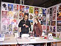 Toulouse Game Show - Ambiances - 2012-12-01- P1490918.jpg