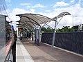 Toulouse Tisséo LC Saint-Martin-du-Touch Station.jpg