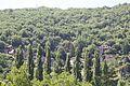 Tour-de-Faure - panoramio (39).jpg