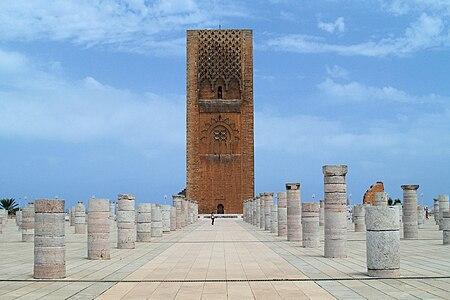 Tour Hassan-Rabat.jpg