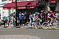 Tour de France 2012 Saint-Rémy-lès-Chevreuse 071.jpg