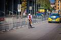 Tour de Pologne (20608837269).jpg