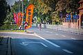 Tour de Pologne (20769216036).jpg