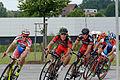 Tour de Suisse 2015 Stage 2 Risch-Rotkreuz (18795711730).jpg