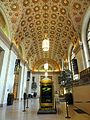 Tower City Center - Cleveland, Ohio - DSC07999.JPG