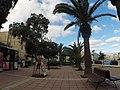 Tower Road, Sliema, Malta - panoramio (5).jpg
