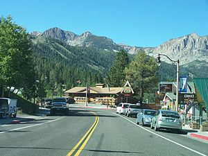 Town of June Lake.JPG