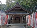 Toyokawa inari shrine , 豊川稲荷 - panoramio (20).jpg