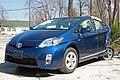 Toyota-Prius-Damaged.jpg