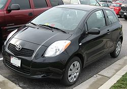Toyota-Yaris-hatch-2.jpg