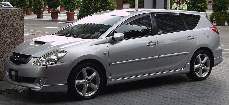 800px-Toyota_Caldina_(third_generation)_(front),_Kuala_Lumpur.jpg