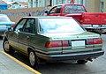 Toyota Corona 1.8 GL 1988 (36800577565).jpg