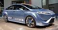 Toyota FCV-R Concept WAS 2012 0629.JPG