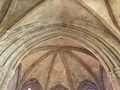 Tréguier (22) Cathédrale Saint-Tugdual Intérieur 11.JPG
