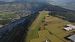 Traben-Trarbach, Flugplatz Traben-Trarbach Mont Royal.jpg