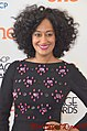 Tracee Ellis Ross 2014 NAACP Image Awards.jpg