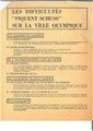 Tract du Parti communiste diffusé lors des Jeux de Grenoble, 1968.pdf