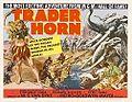 Trader Horn poster31.jpg