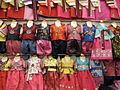 Traditional Hanboks.jpg