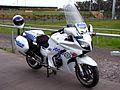 Traffic 274 Yamaha FJR 1300 - Flickr - Highway Patrol Images.jpg