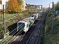 Train MI09 Avenue Charmes Fontenay Bois 3.jpg