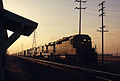 Train Southern California 1970.jpg