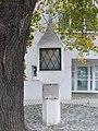 Traiskirchen Bildstock 78306.jpg