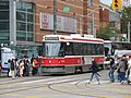 Tram Toronto.JPG