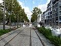 Tramaanlegwerkzaamheden in Antwerpen noord in 2017 1.jpg