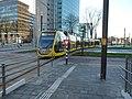 Tramlijn 60 Utrecht Nieuwegein Zuid 2021 1.jpg