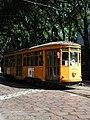 Tramway milan1.jpg
