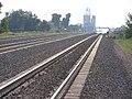 Trans Continental Railroad P7160146.jpg