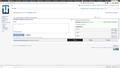 Translatewikibug 2014-01-27.png