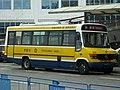 Transmac SARL B09.jpg