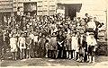 Transnisteria orphans 1944.jpg