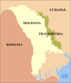 Transnistria-map-2-it.png
