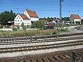 Traunstein - Gueterhallenstrasse - geo.hlipp.de - 26625.jpg