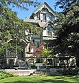 Treadwell Mansion (Oakland, CA).JPG
