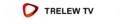 TrelewTV logo.png