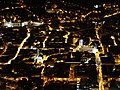 Trento-panorama from Sardagna by night-detail.jpg