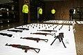 Tres contundentes golpes a las estructuras de las bandas criminales en los Llanos Orientales (8609193285).jpg