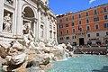Trevi Fountain (4595942497).jpg